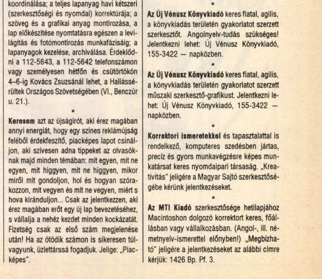 magyar_sajto_1993_majus_24_uj_venusz.JPG