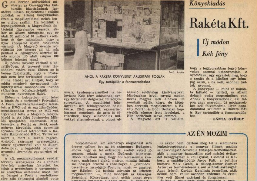 magyarorszag_1989-07-21_kjk_raketa.JPG