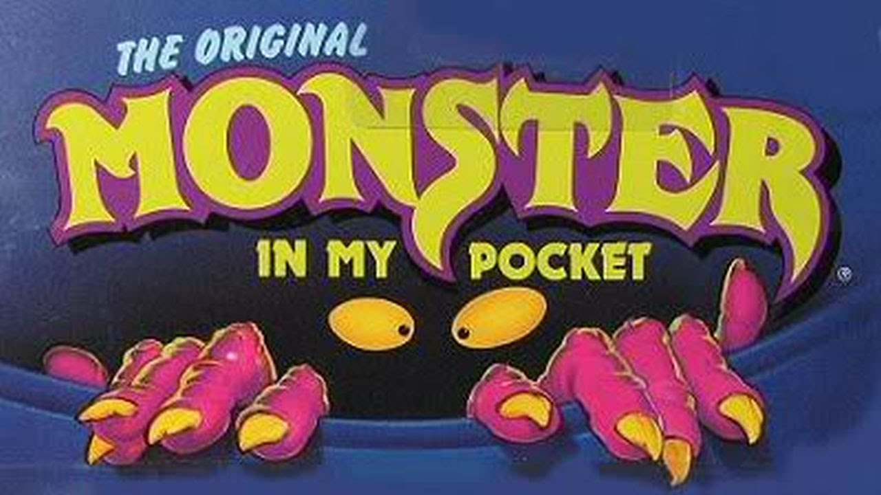 monsterinmypocket_logo.jpg
