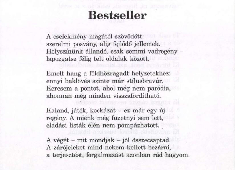 mozgo_vilag_2000_4_karafiath_bestseller_kjk.JPG