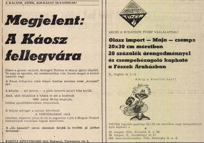nepsport_1990-07-03.jpg