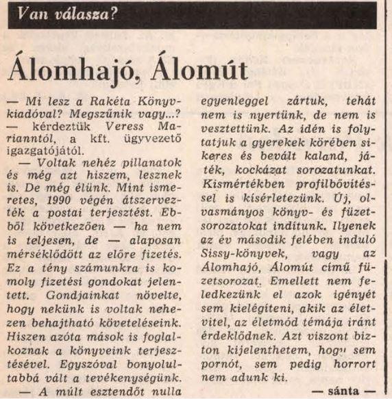 nepszava_1991-04-18_kjk.JPG