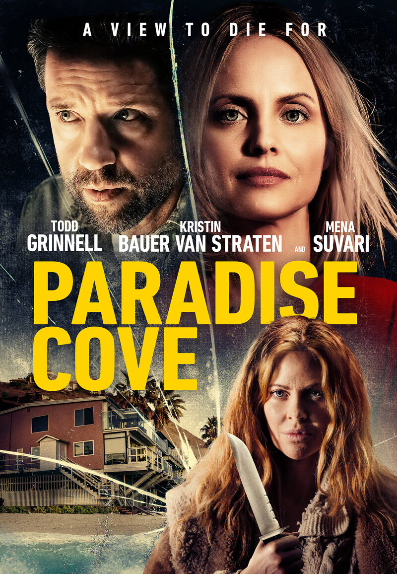 paradise_cove_poster.jpg