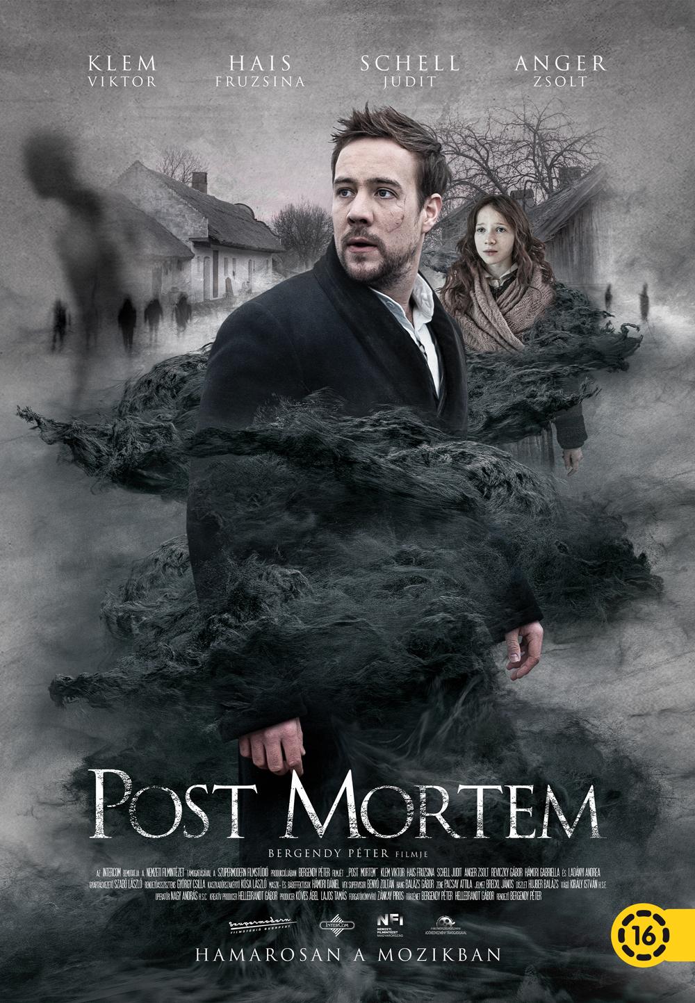 post_mortem_online_mozi_plakat.jpg