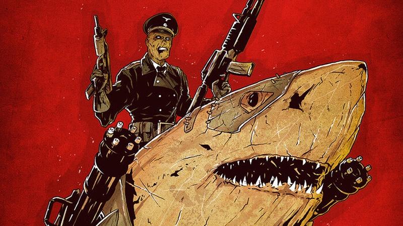 poster_sky_sharks_1.jpg