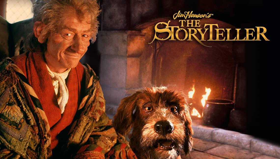 production_the_storyteller.jpg