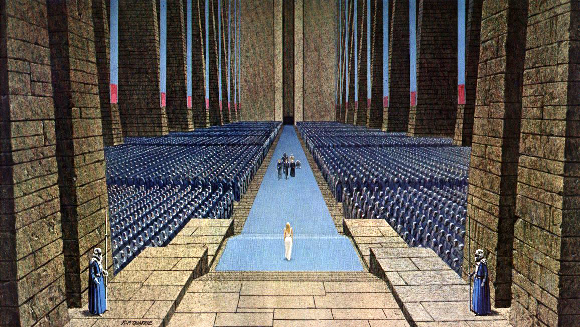 ralph-mcquarrie-ceremony-on-yavin-iv1.jpg