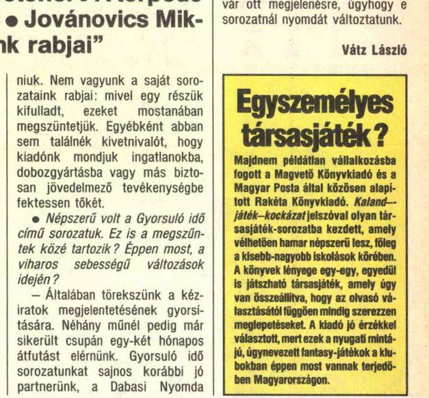 reform_1989_06_02_kjk.JPG