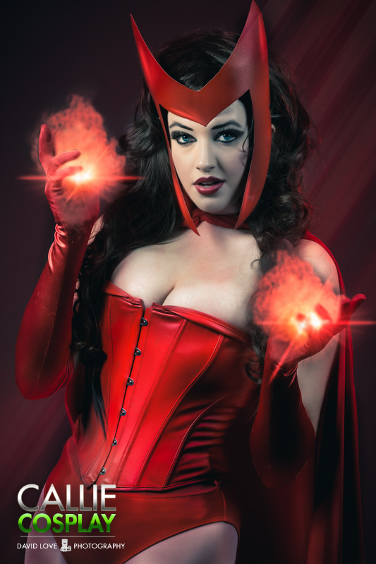 scarlet-witch-costume-4.jpg