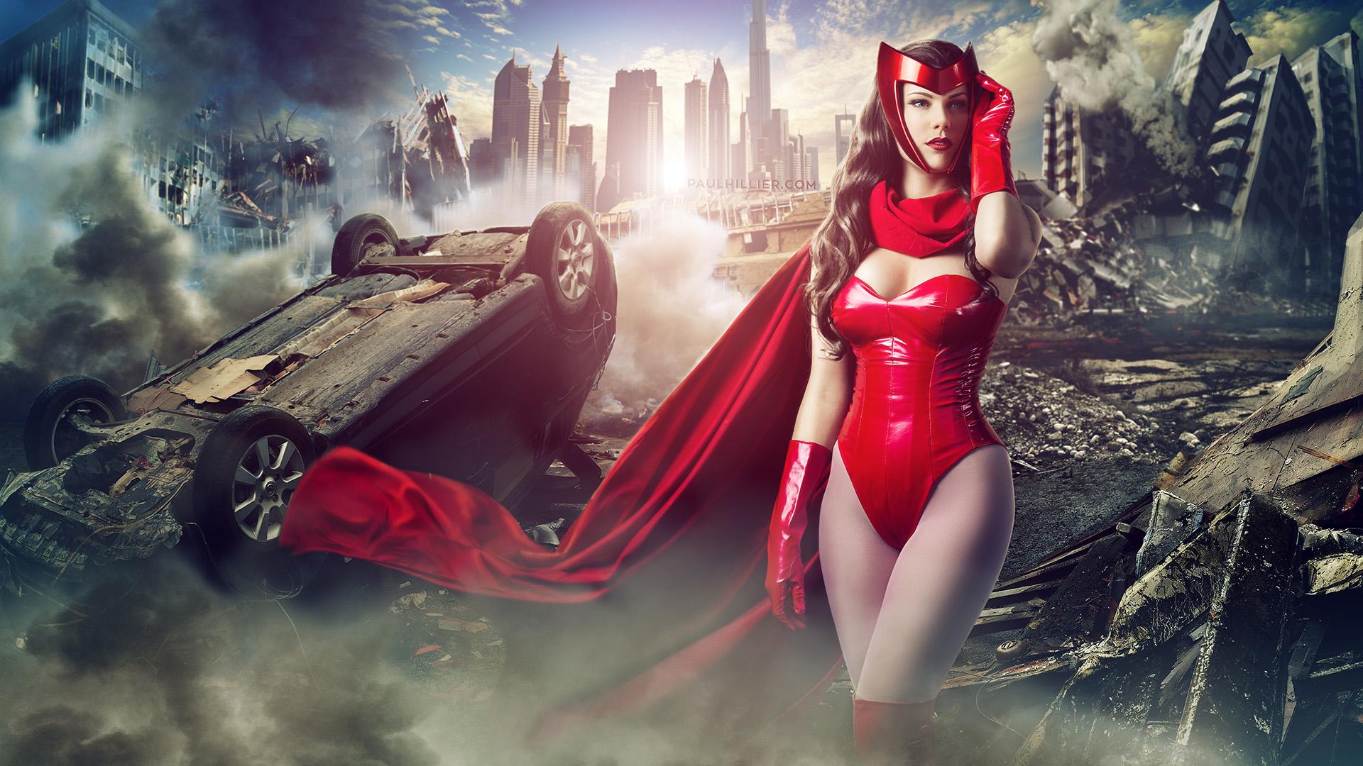scarlet_witch_1920x1080.jpg