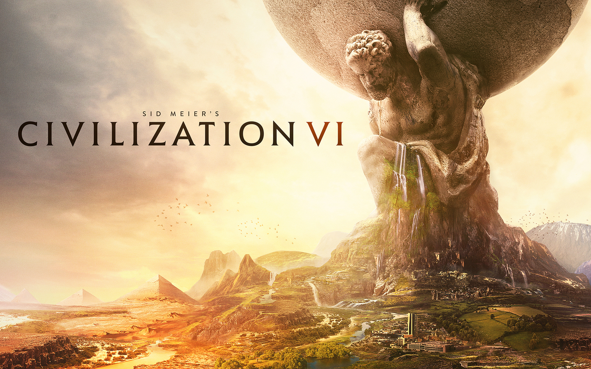 sid_meiers_civilization_vi.jpg