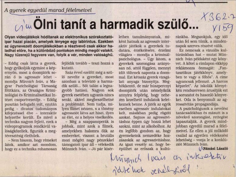 szines_vasarnap_1997_februar_9.JPG