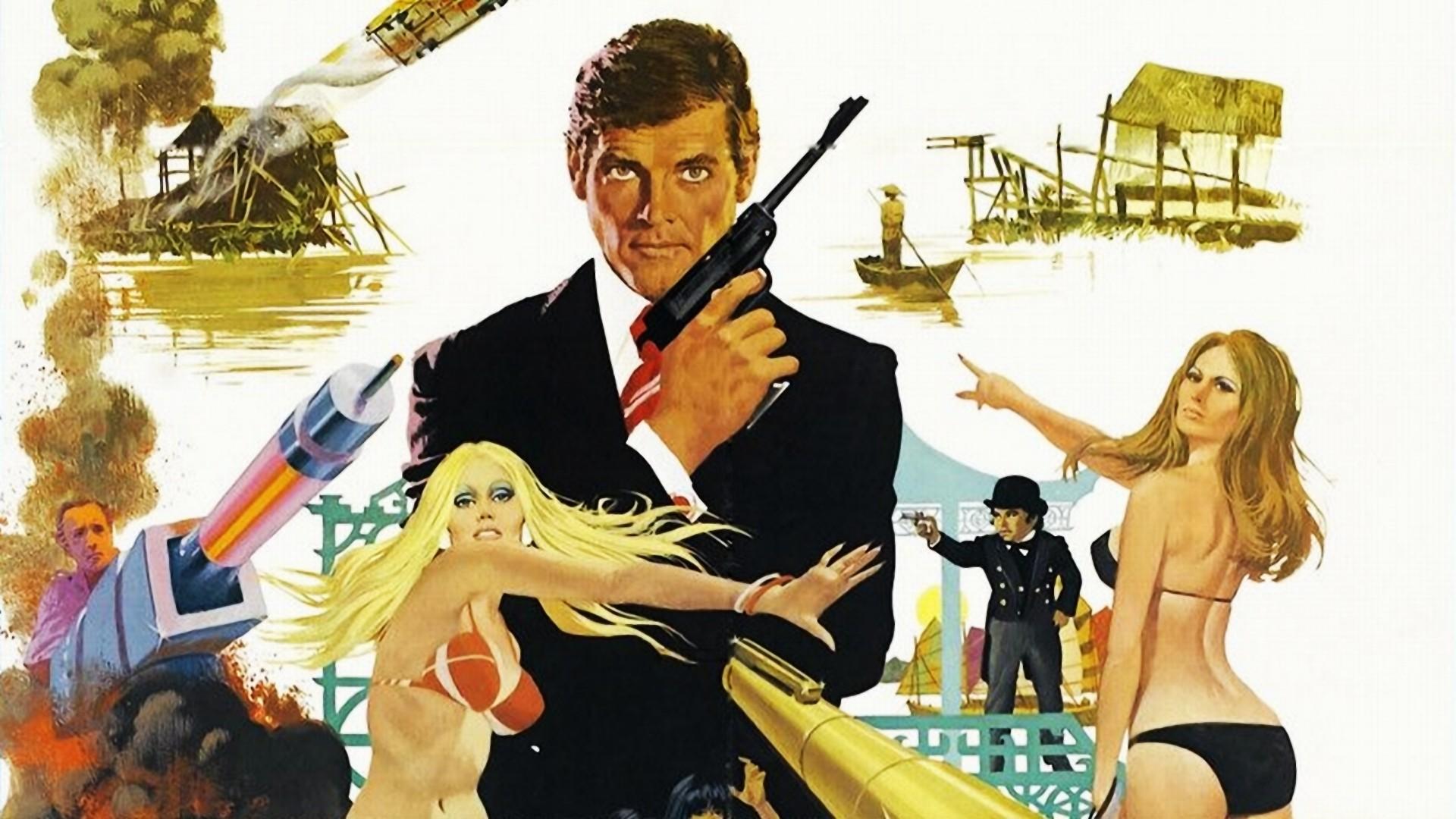 the-man-with-the-golden-gun-01.jpg