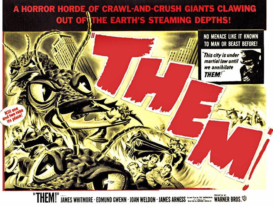 them-1954.jpg