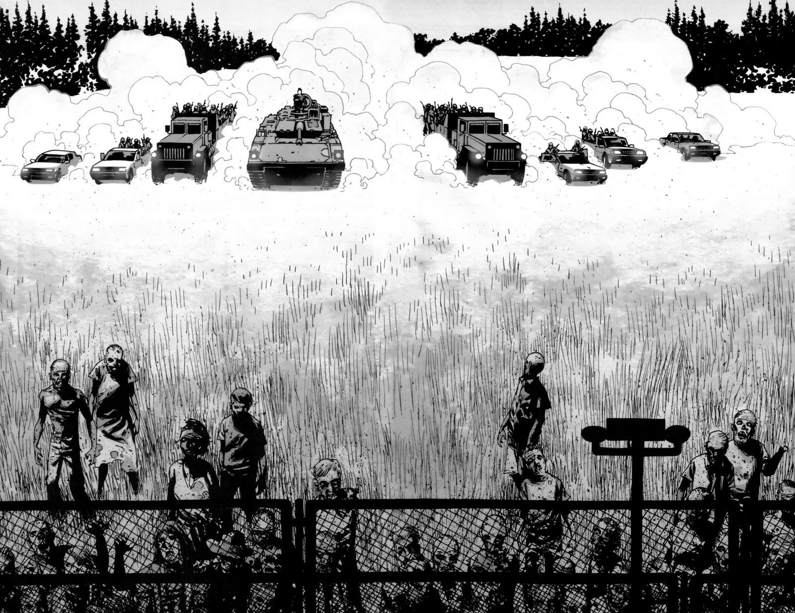 theprison vs tank.jpeg