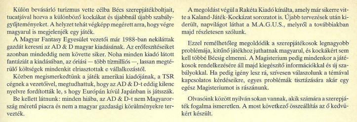 uj_venusz.JPG