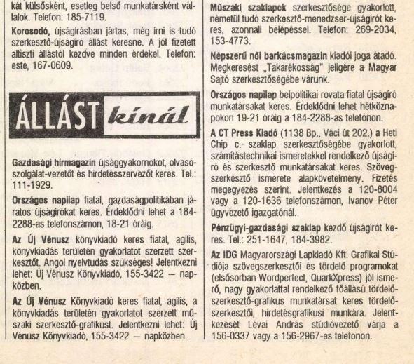 uj_venusz_magyar_sajto_1993_aprilis_26.JPG