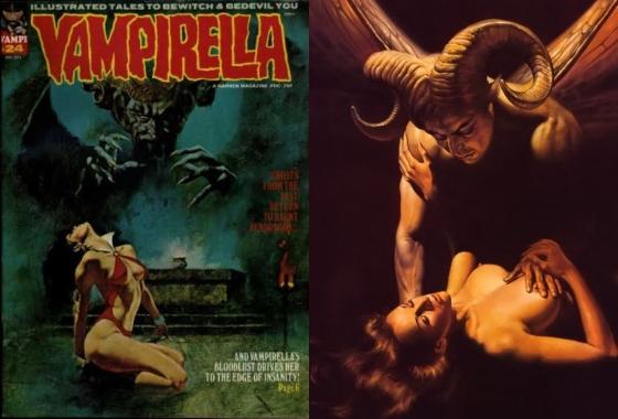 vampirella73vallejo79.jpg