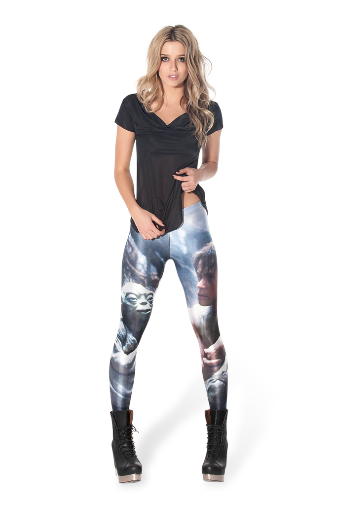 yoda-and-luke-leggings-1369789756_1024x1024.png