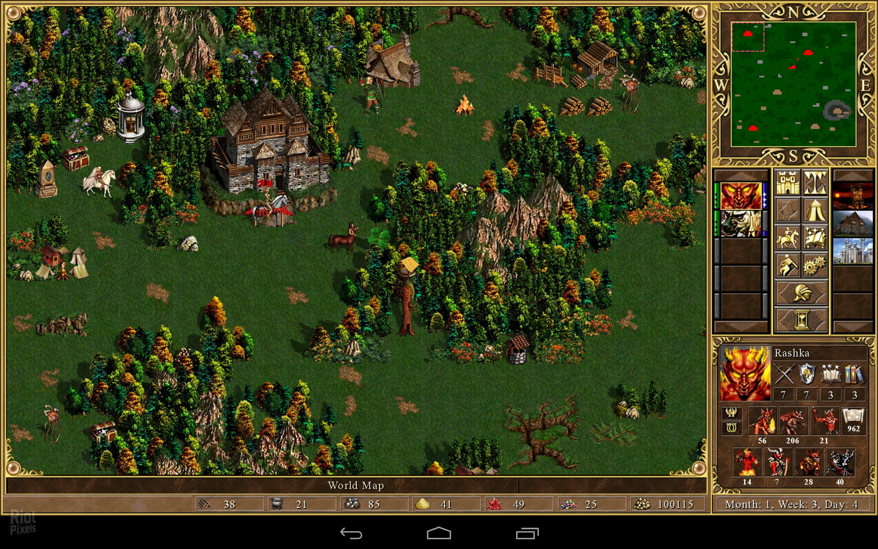 screenshot_heroes-of-might-and-magic-3-hd-edition_1728x1080_2014-12-10_20.jpg