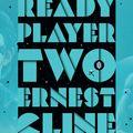 Júniusban magyarul is megjelenik a Ready Player Two