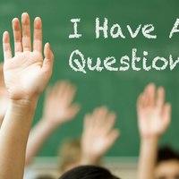 Gyakori kérdések