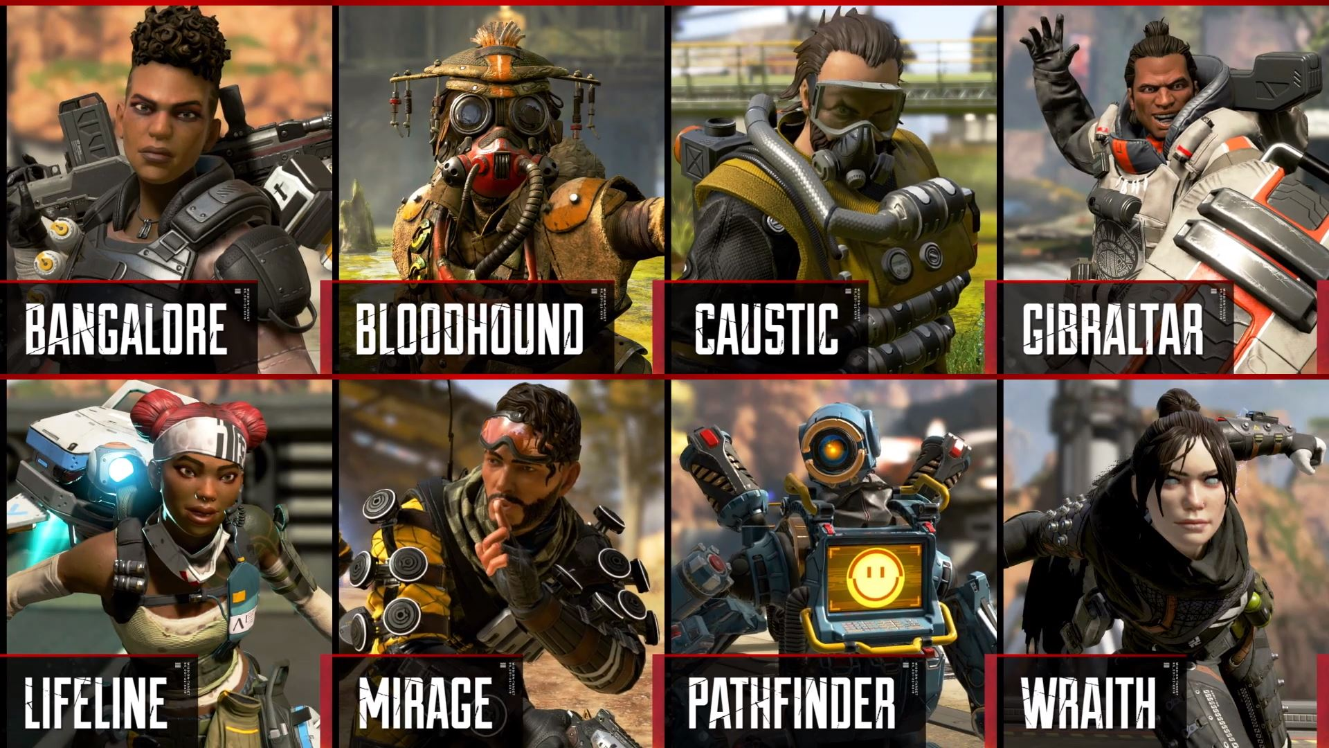 apex-legends-all-eight-characters-roster.jpg