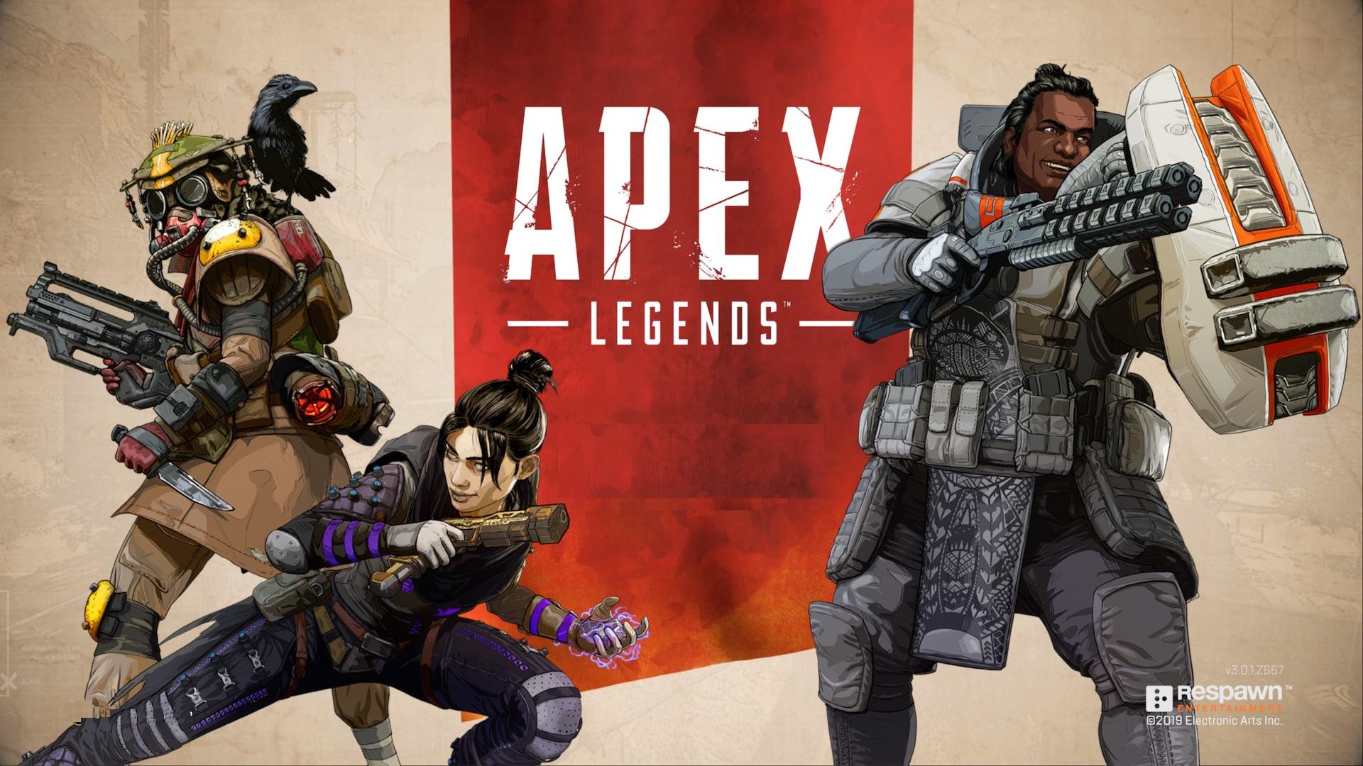 apex-legends-keyart.jpg