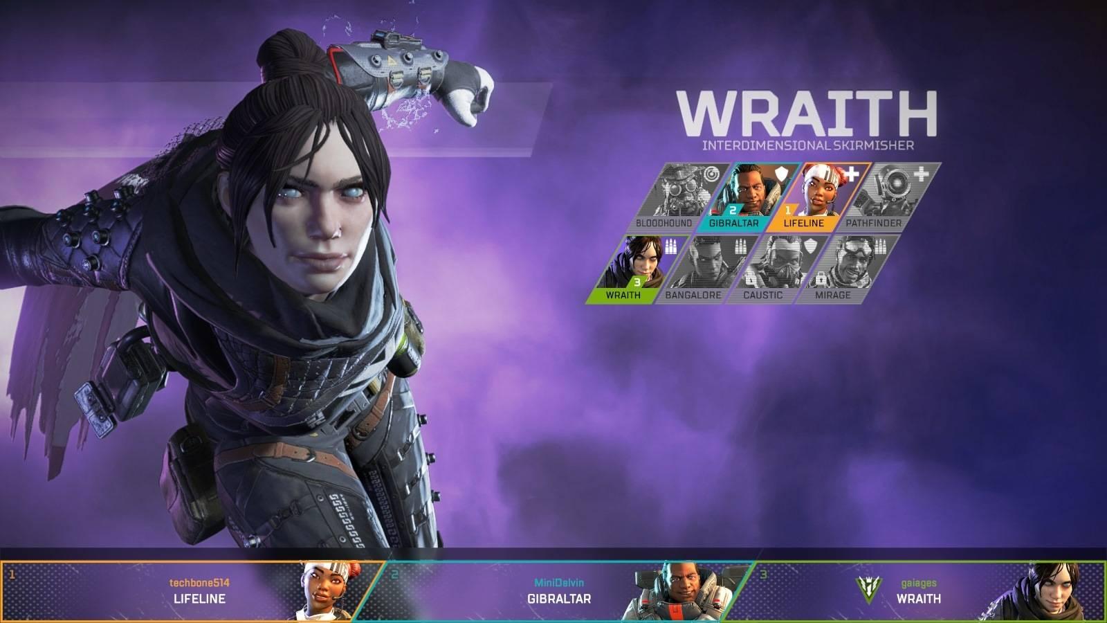 wraith_1.jpg