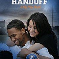 The Handoff (A Big Play Novel Book 3) Downloads Torrent