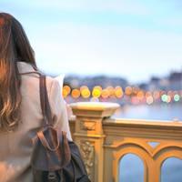 Útikalauzok Budapesttől az iGeneráción át az érzelmekig