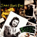 Spin Doctors: Jimmy Olsen's blues