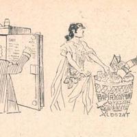 A magyar képregénypiac rövid története üzleti modellek szerint