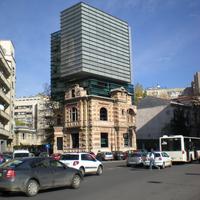 Bukaresti beszámoló 2