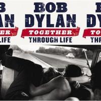 Dylan: Together through life, 2. rész