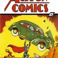 Tudománytalan fantasztikum: az amerikai szuperhősök hetven éve