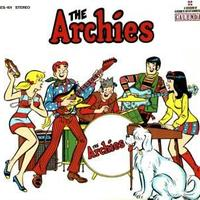The Archies: Sugar sugar