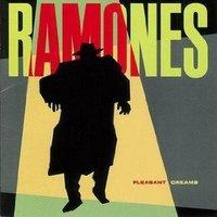 Ramones: We Want the Airwaves