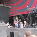 Három jó koncert a Szigeten, plusz az olimpiai rock