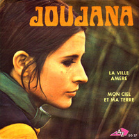 Joujana (Koncz Zsuzsa): Mon ciel et ma terre