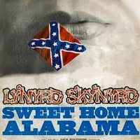 Alabama / Sweet home Alabama