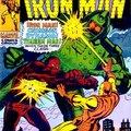 Paul McCartney: Magneto and Titanium Man