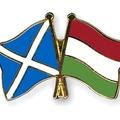 Skótabb a skótoknál - választójogi reform