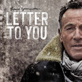 Elnyűhetetlenek, 3. rész: Bruce Springsteen: Letter to you