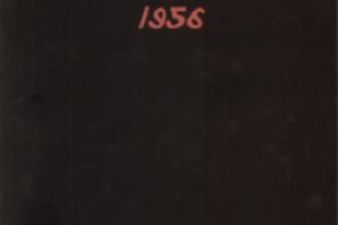 56-os képregények