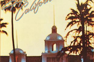The Eagles: Hotel California