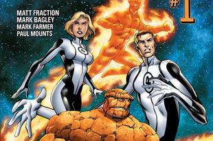 Marvel és DC: Most kéne abbahagyni?
