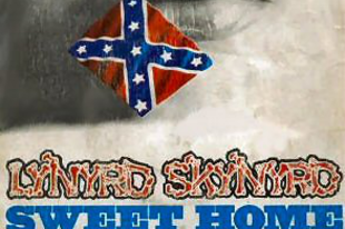 Alabama / Sweet home Alabama