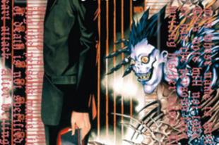 Death Note 11: a sakkjátszma folytatódik