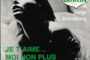 Gainsbourg: Je t'aime... moi non plus